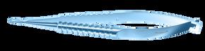 Barraquer Needle Holder - 8-045T