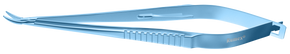 Castroviejo Needle Holder - 8-100T