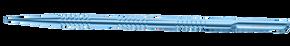 Wilder Lacrimal Dilator - 9-051T