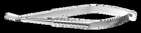 Universal Corneal Scissors - 11-035S