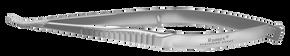 Westcott Curved Tenotomy Scissors - 11-040S