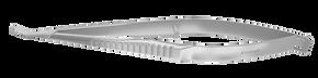 Westcott Stitch Scissors - 11-046S