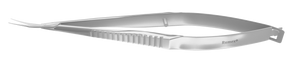 Shepard-Westcott Curved Tenotomy Scissors - 11-0481S