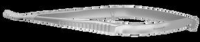 Westcott Curved Tenotomy Scissors - 11-048S