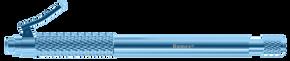 Universal Instrument Handle - 12-001T