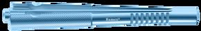 Universal Instrument Handle - 12-003T