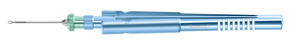 Tano End-Gripping Forceps - 12-411-23