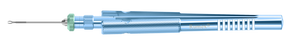 Tano End-Gripping Forceps - 12-411-25