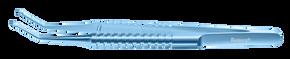 Loading Forceps - 12-5186