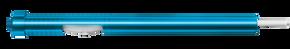 Backflush Handle - 12-6000
