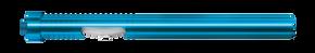 Backflush Handle - 12-6010