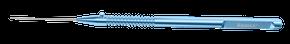 Delicate Membrane Pick - 13-097-23