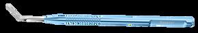 Corneal Dissector - 13-137