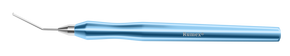 Endothelial Stripper - 13-139/I