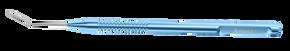 Trisector for DALK Procedure - 13-170