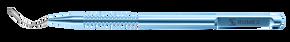 John Dexatome DMEK/DSAEK Spatula - 13-182