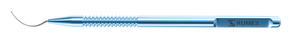 John DSAEK Stromal Scrubber - 13-183