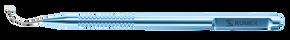 John DSAEK Glider - 13-184