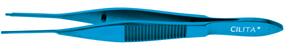 IOL Cartridge Loading Forceps, Titanium