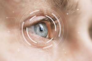 ​Corneal Inlays And Its Types