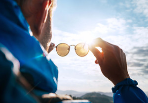 Eye Care: Keep Your Eyes Safe During Summer: