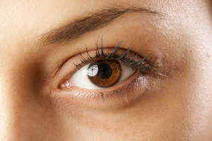 Corneal Dystrophies: Symptoms And Causes