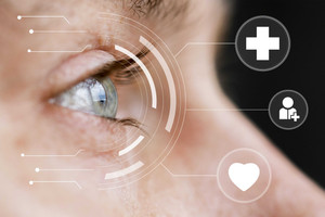 Things to know about floppy iris syndrome