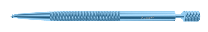 20 Degree Trifacet Blade - 6-500/6-0531
