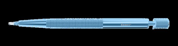 30 Degrees Single Edge Blade - 6-10/6-051