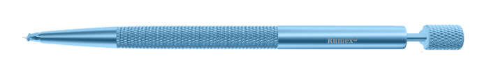 20 Degrees Trifacet Blade - 6-600/6-0531