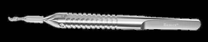 Inamura Eagle Prechopper - 7-1165S