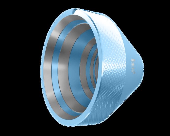 Maloney Intraoperative Keratometer - 16-020T