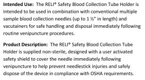 reli-safety-blood-collection-tube-holder-desc.png
