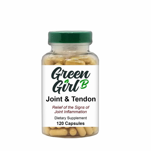 Joint & Tendon