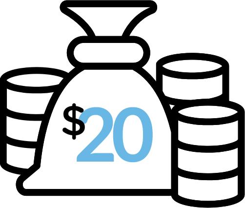 20-coupon.png