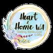 Heart & Home WA