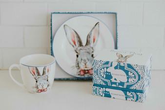 Easter Ceramic