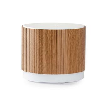 Aroma-Birch USB Diffuser