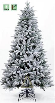Christmas Tree - Melbourne 150cm Hinged
