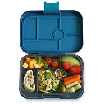 Yumbox Lunchbox - Tapas