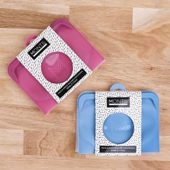 Snack Bag Pack