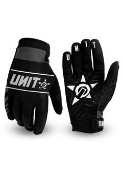Mens Gloves - Method