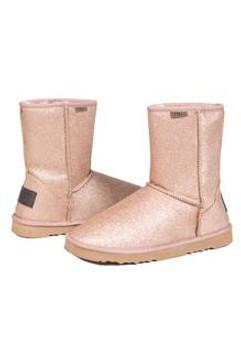 Ladies Footwear - Ugg Boot - Lacey