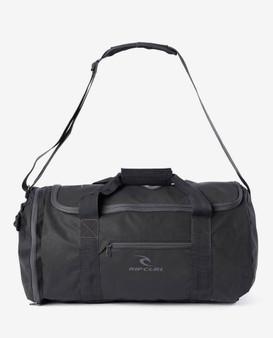 Large Packable Duffle Travel Bag