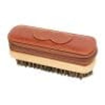 Gentleman's Beard Grooming Kit