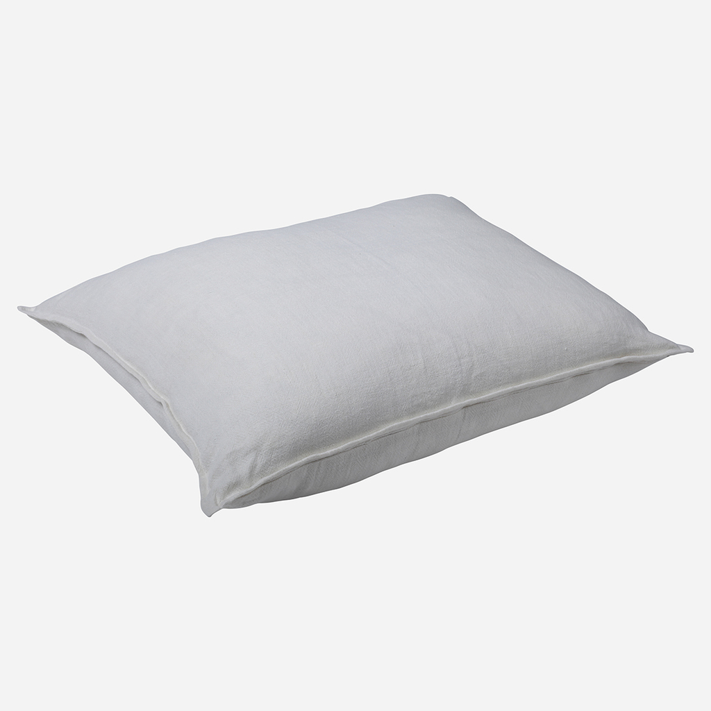 Big Pillow Montauk, Cream