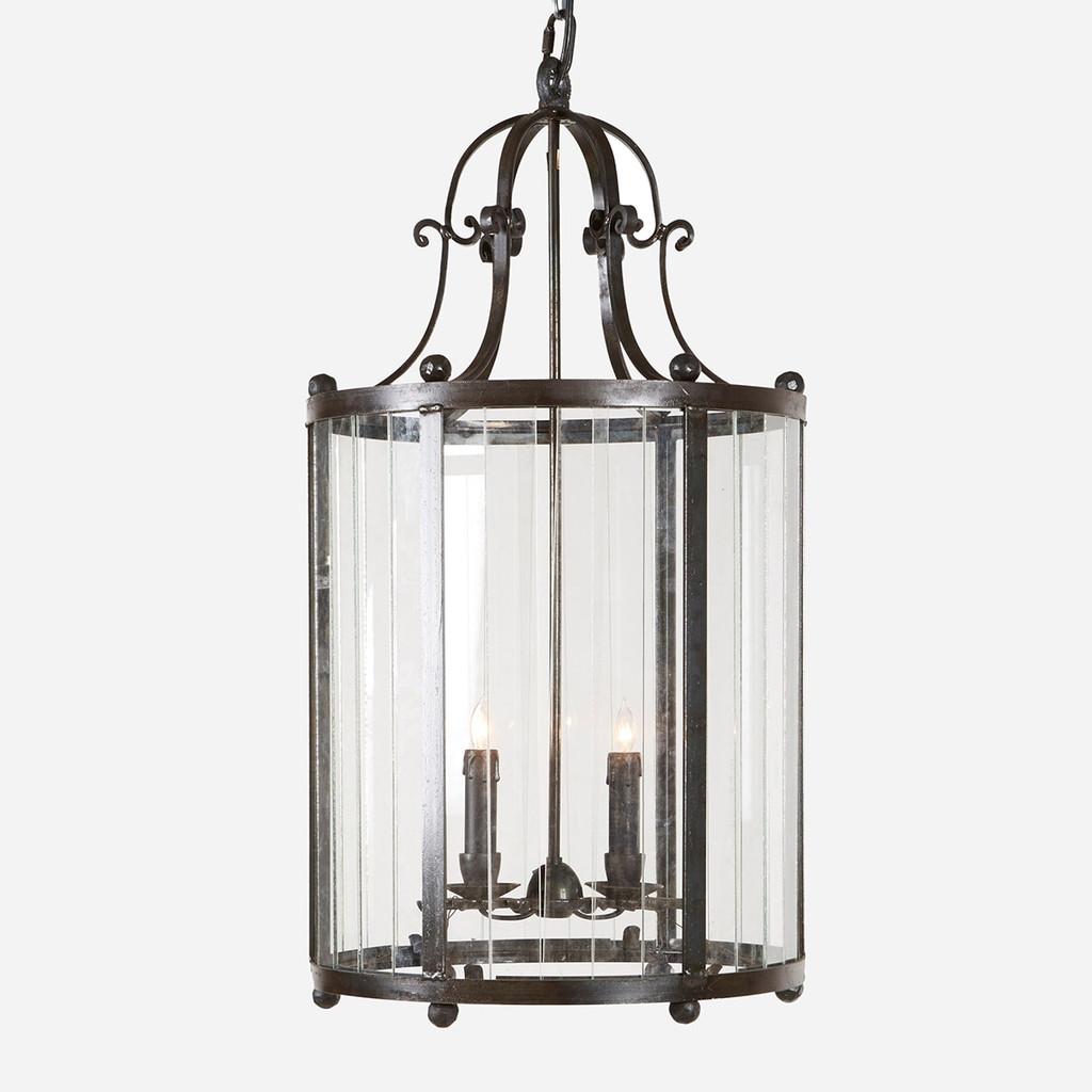 Milan Lantern Medium