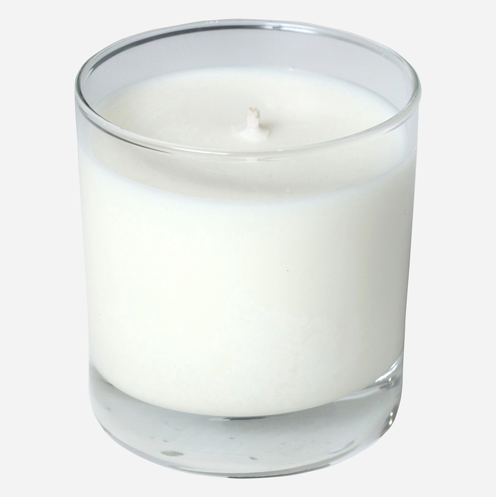 Nellcote, Whiskey Candle