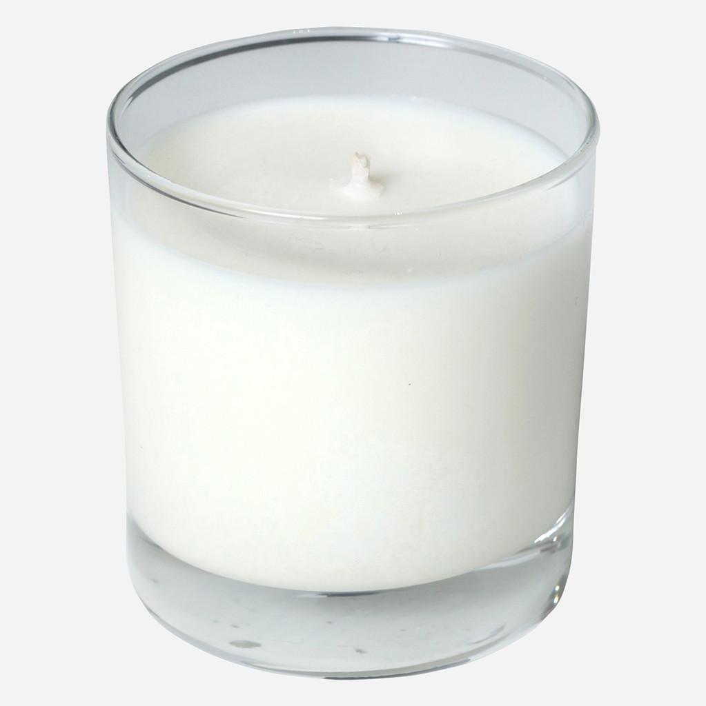 Saint Somewhere, Whiskey Candle