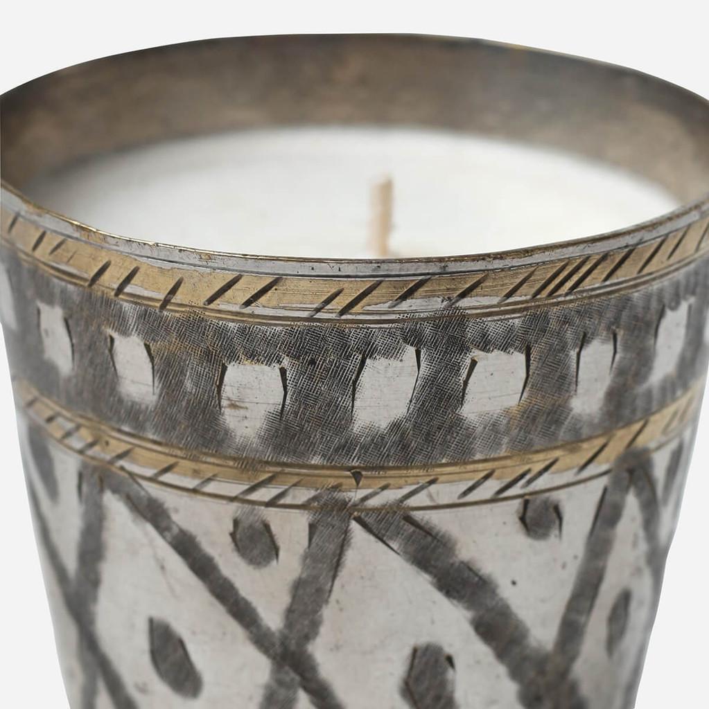 Lassi Cup Candle, Verna